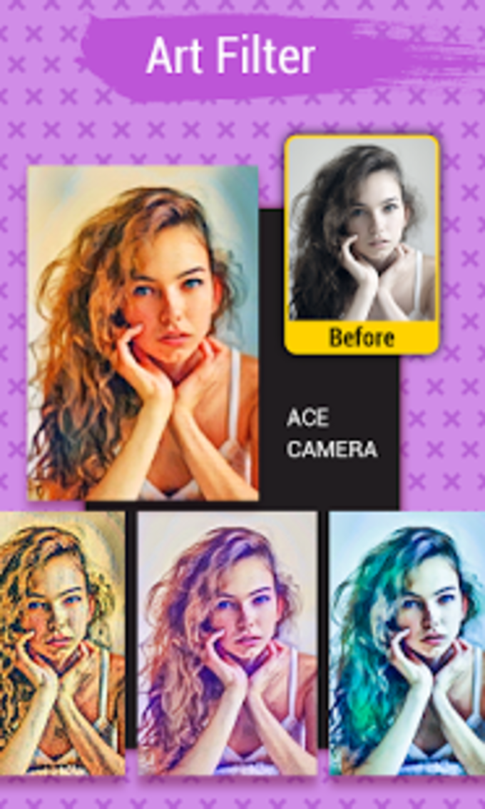 apus camera hd camera editor collage maker for android download
