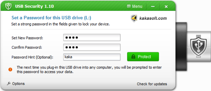 Usb Security Download