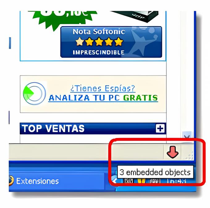 Download Embedded