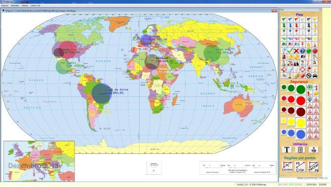PinBitmap