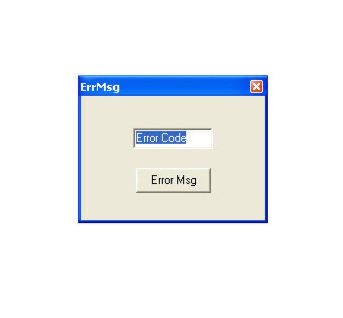 [Image: windows-error-code-lookup-tool-screenshot.jpg]