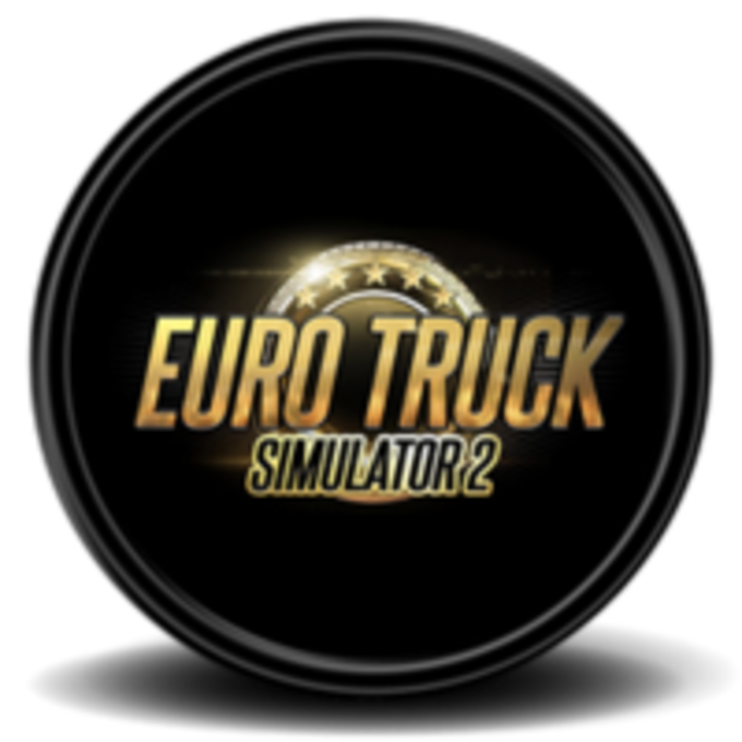 Euro Truck Simulator 2 New Europe map Mod