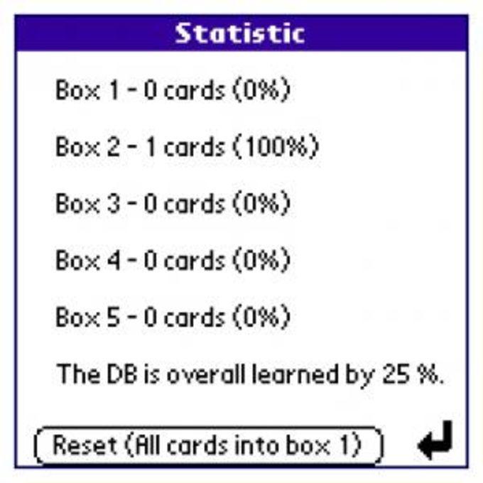 Learn?! Flashcard Learning