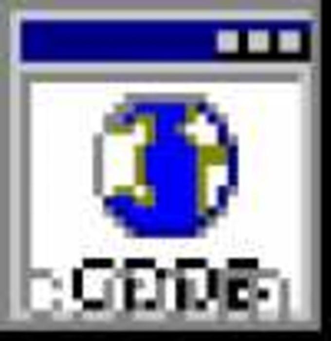 CDDB Component