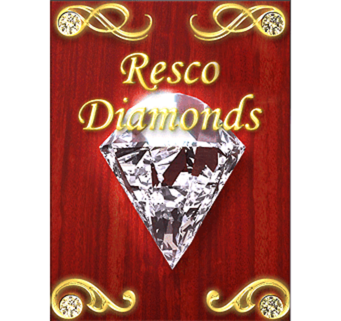 Resco Diamonds