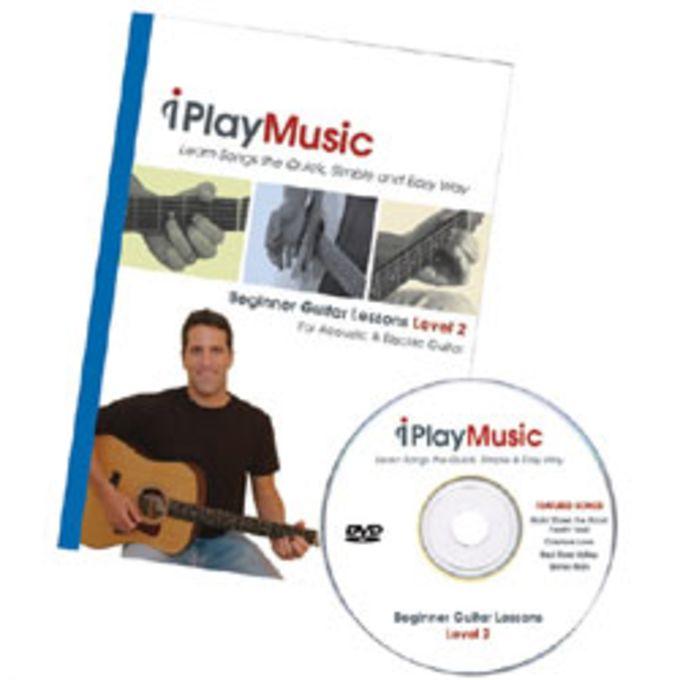 iPlayMusic