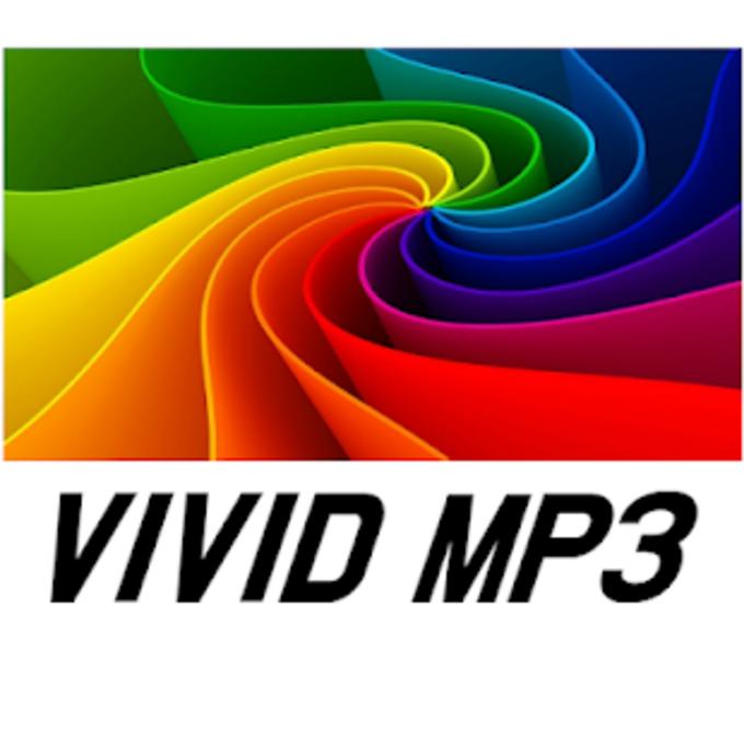 Free MP3 Music Downloader VIVID MP3