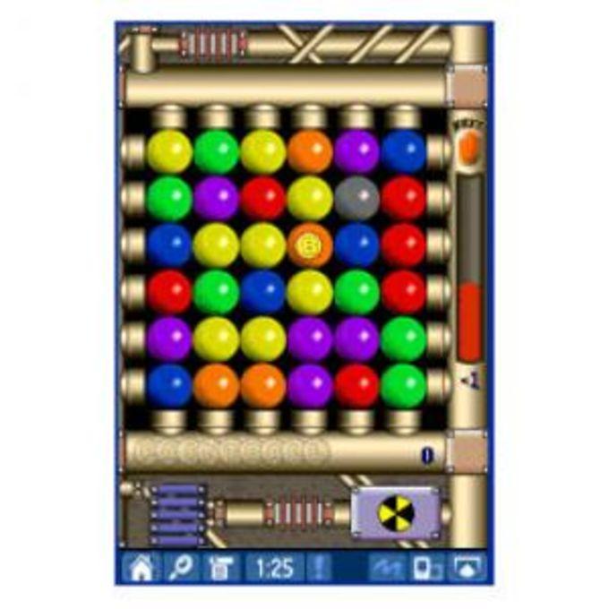 CrazySoft Mega Puzzle Pack