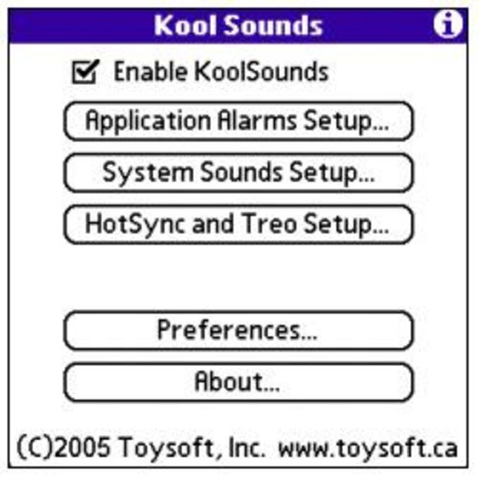 KoolSounds