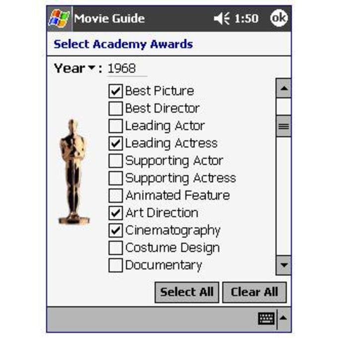 Leonard Maltin 2005 Movie Guide
