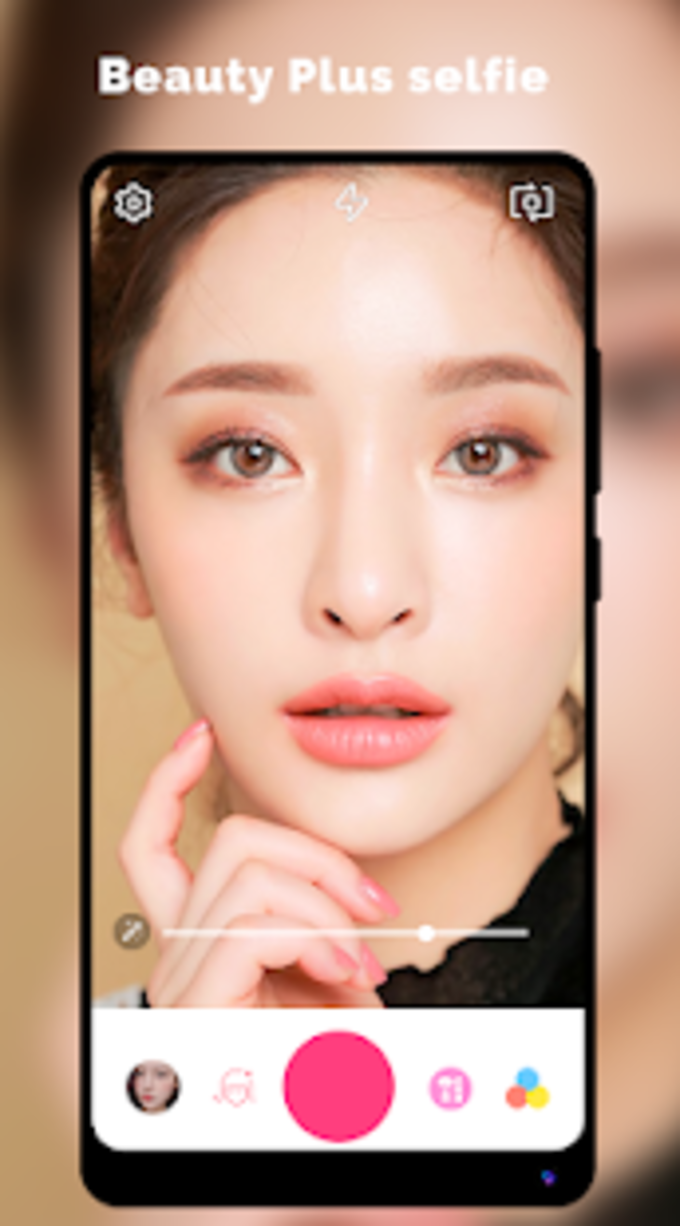 Download Sweet Selfie APK for Android - free - latest version