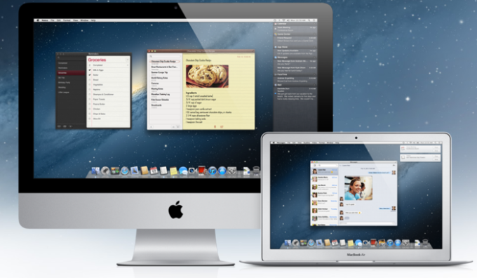 OS X 10.8.2 Supplemental Update