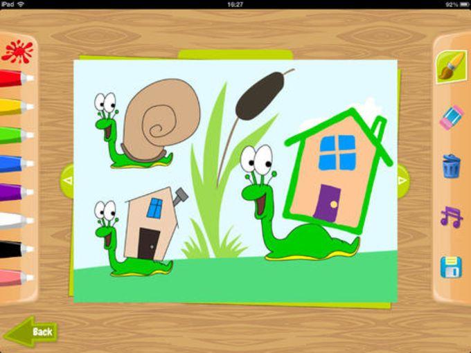PicsArt for Kids