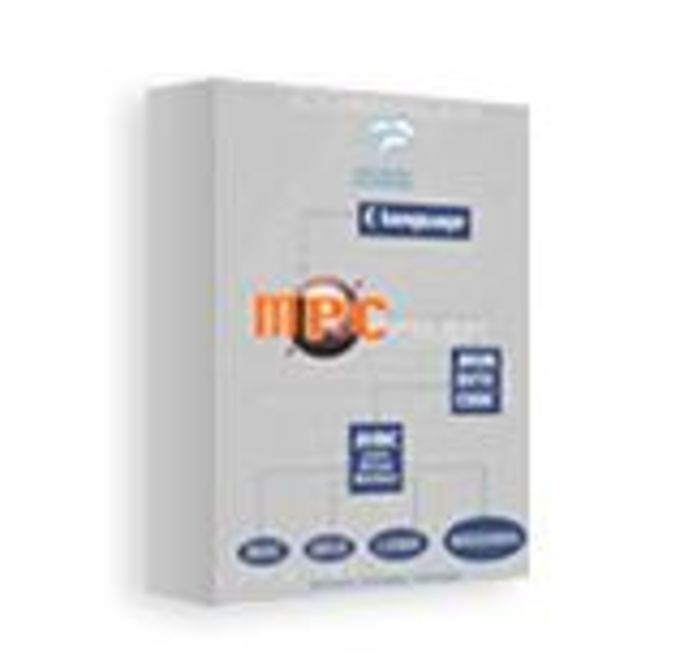 Multi-Platform C (MPC)