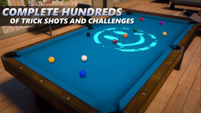 Cue Billiard Club Ball Pool Snooker Download - Cue master pool table