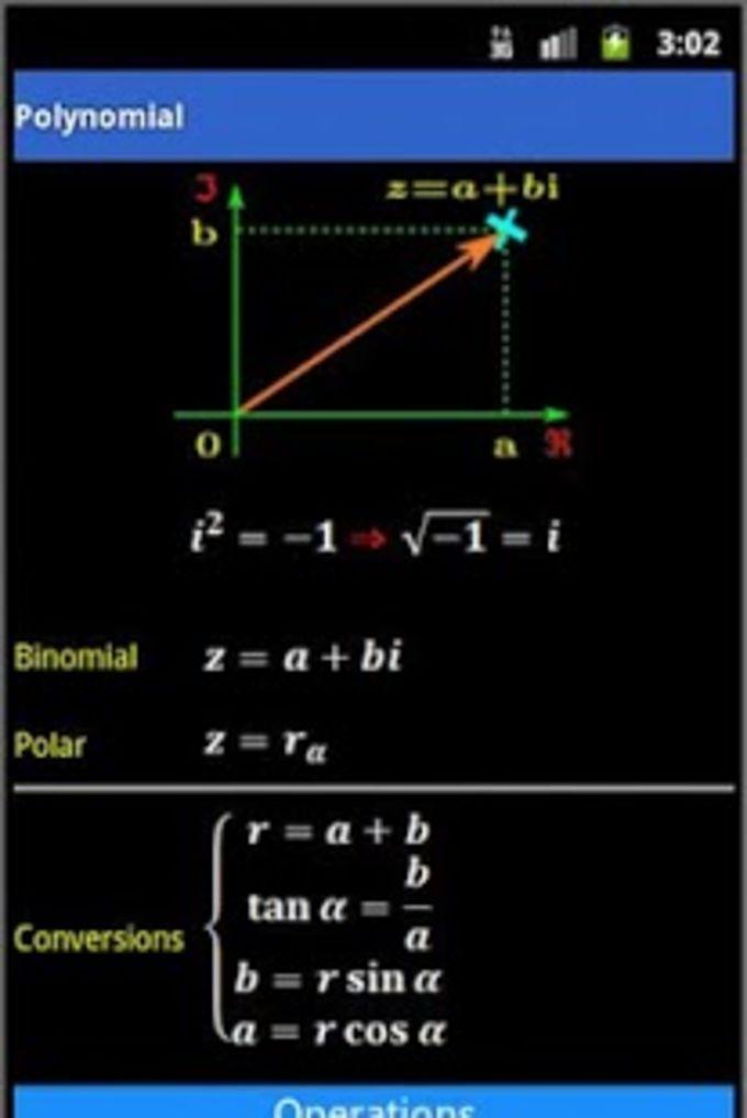Matemáticas 1 GRATIS