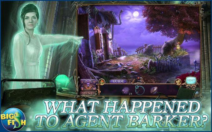 MCF: Key To Ravenhearst Full