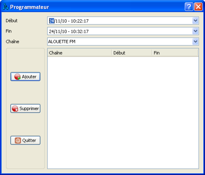 doki doki literature club Gratuit Télécharger logiciels à UpdateStar -
