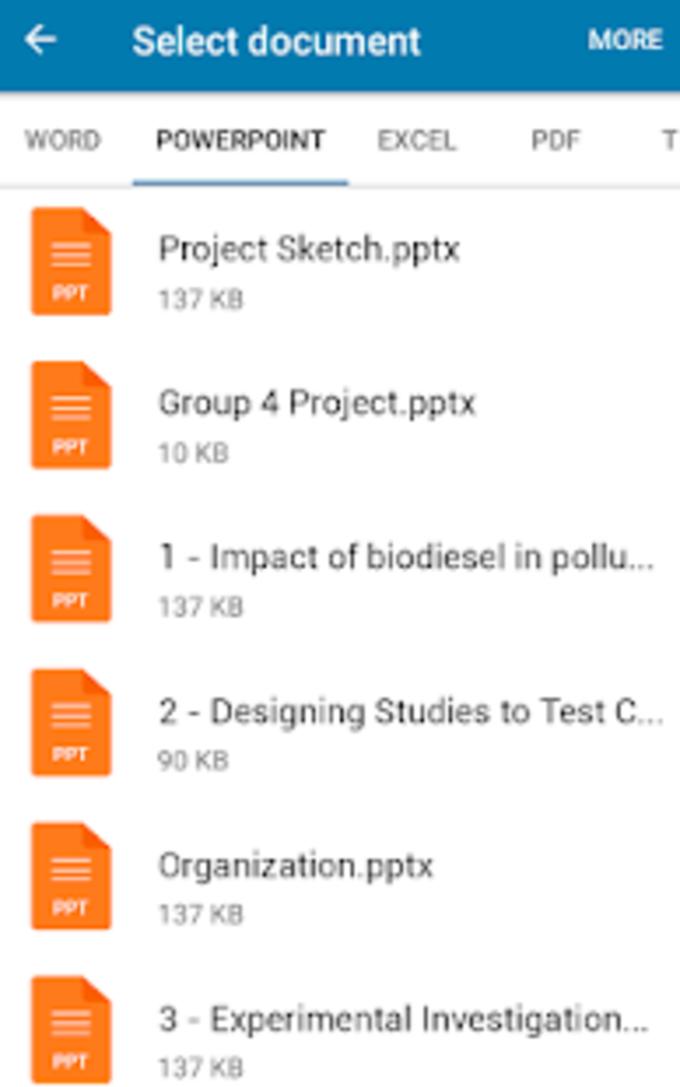 PDF Converter doc ppt xls txt word png jpg wps..