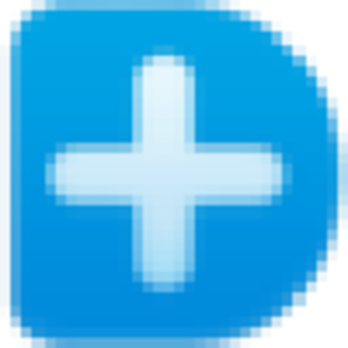 Wondershare Dr Fone for Android