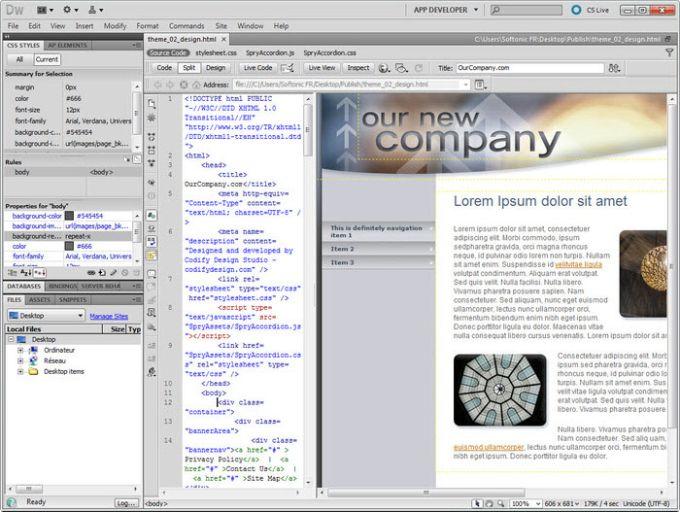 Adobe Creative Suite CS5.5 Design Premium