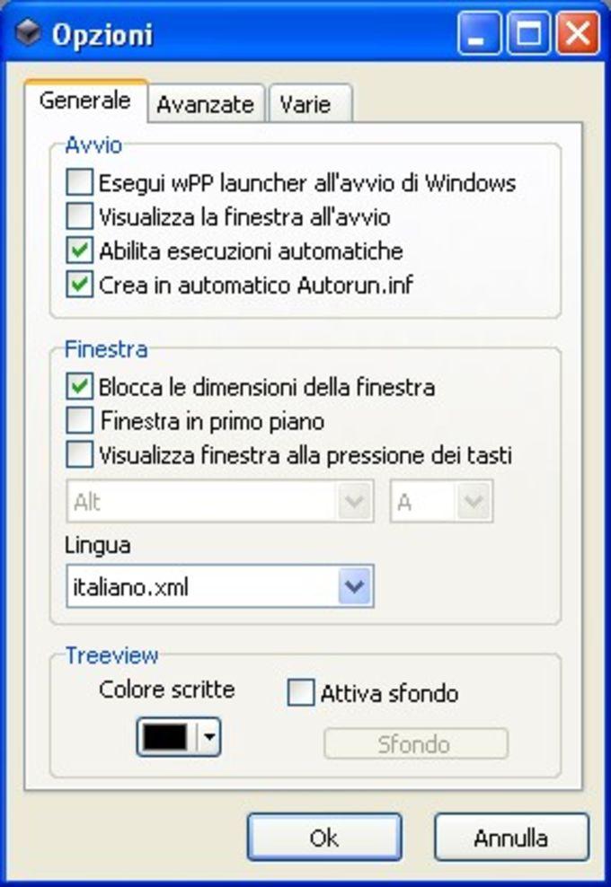 winPenPack Flash 2Gb
