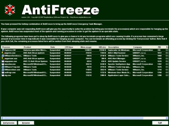 anti deep freeze 0.5.exe