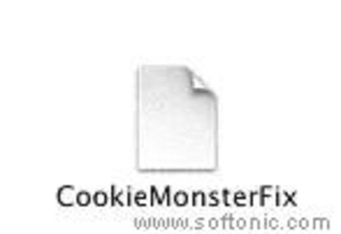 CookieMonsterFix