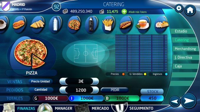 Descargar pc futbol 6. 0 liga argentina ap98 [ futbol ] [español.