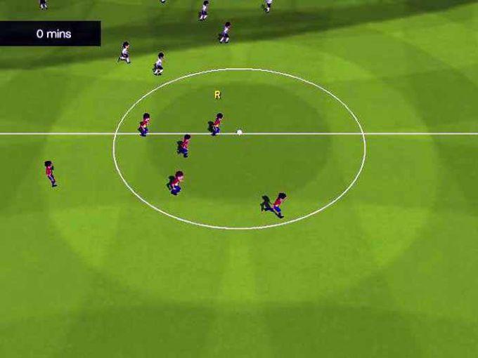 sensible soccer 2006 download