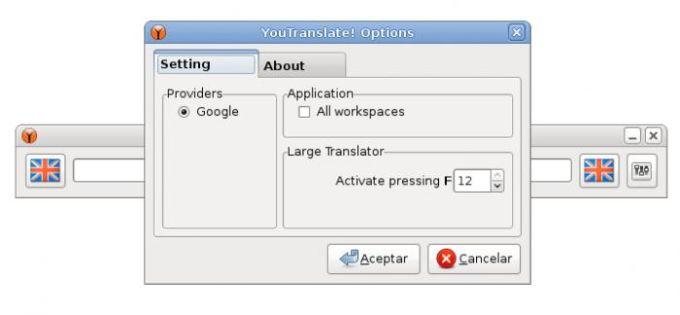 YouTranslate!