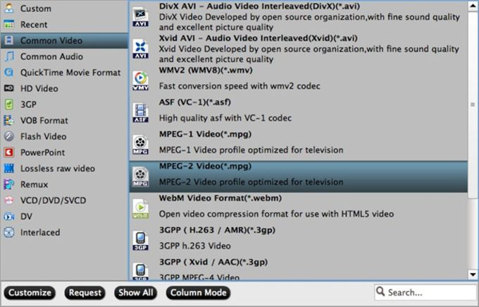 Pavtube Free DVDAid for Mac