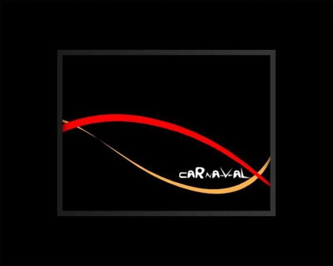 Microsoft Carnavais Brasileiros