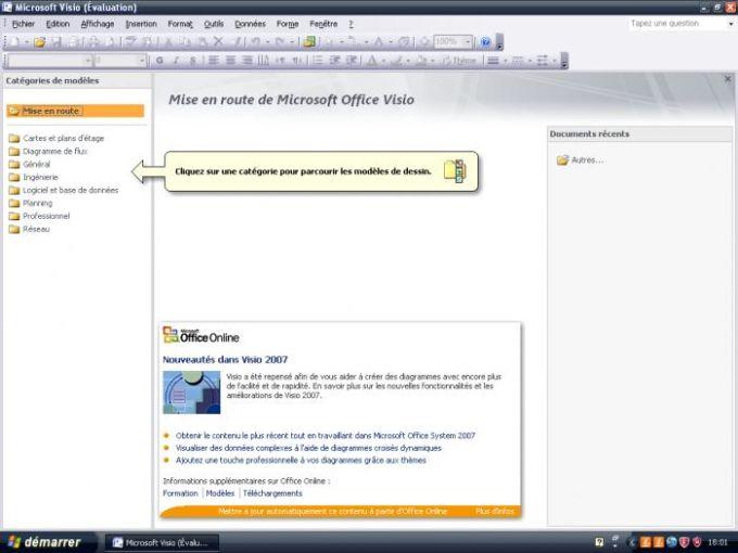 Microsoft visio download diagramming according to microsoft ccuart Images