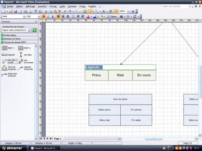download visio 2007 windows 7 64 bit