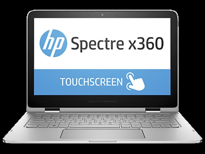 HP Spectre x360 13-4013dx  drivers