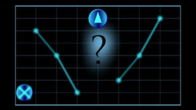 Entrenamiento auditivo - Visual - Intuitivo