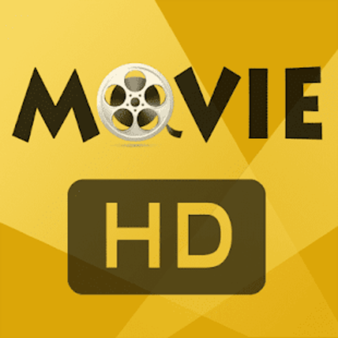 download free american movies online