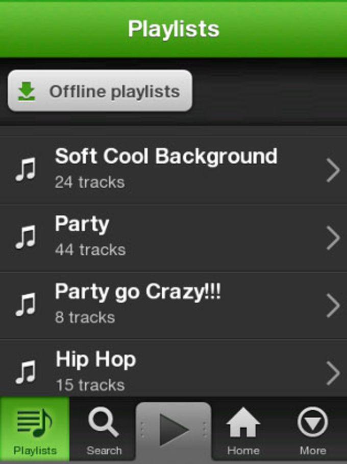 spotify gratis download windows 7