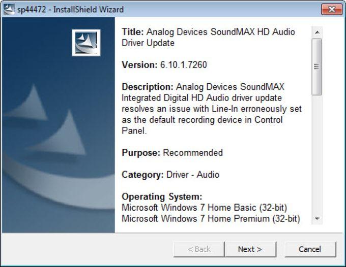 Ftdi usb driver problem on windows 10 q&a audio engineerzone.