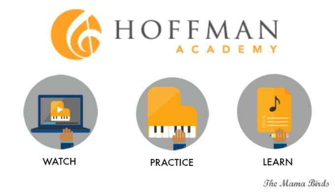 Hoffman Academy