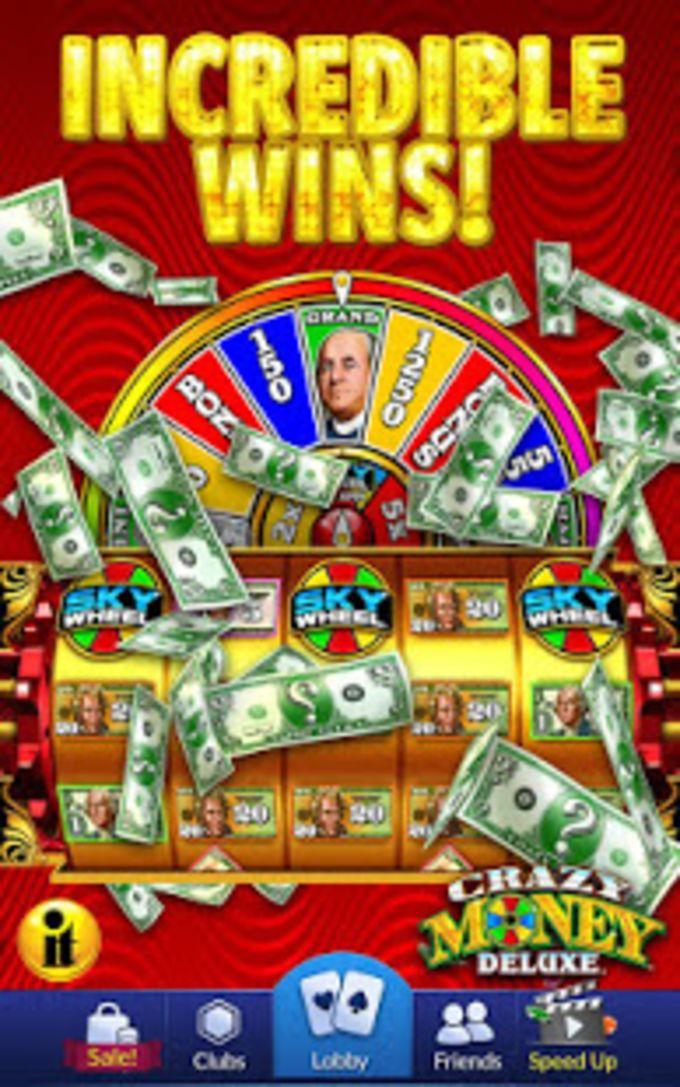 Big Fish Casino  Play Slots  Vegas Games