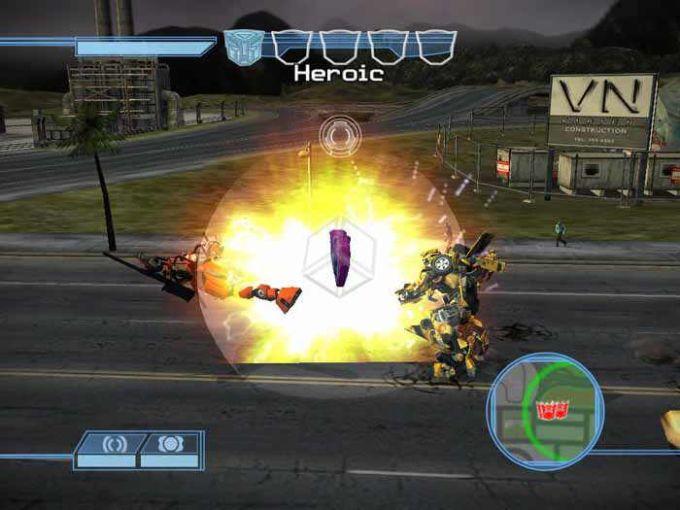[Image: transformers-the-game-win-screenshot.jpg]