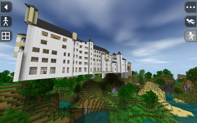 Minecraft Spielen Deutsch Minecraft Demo Spielen Kostenlos - Minecraft demo spielen kostenlos