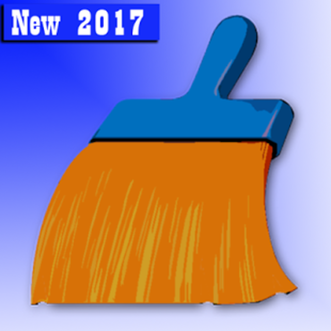 New Clean Master 2017 Guide