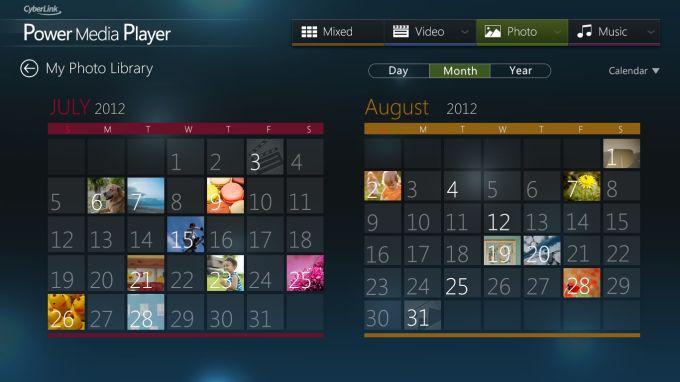 CyberLink Power Media Player - Download