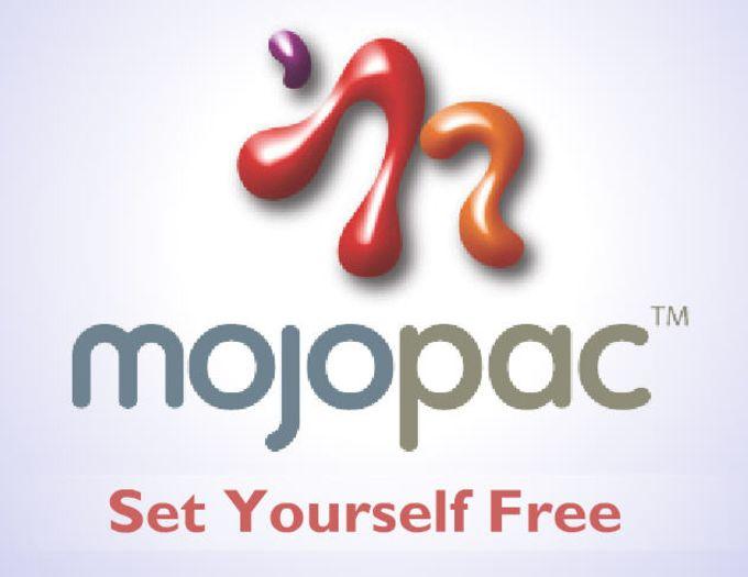MojoPac