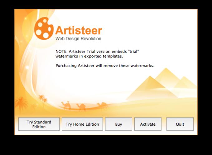 Artisteer