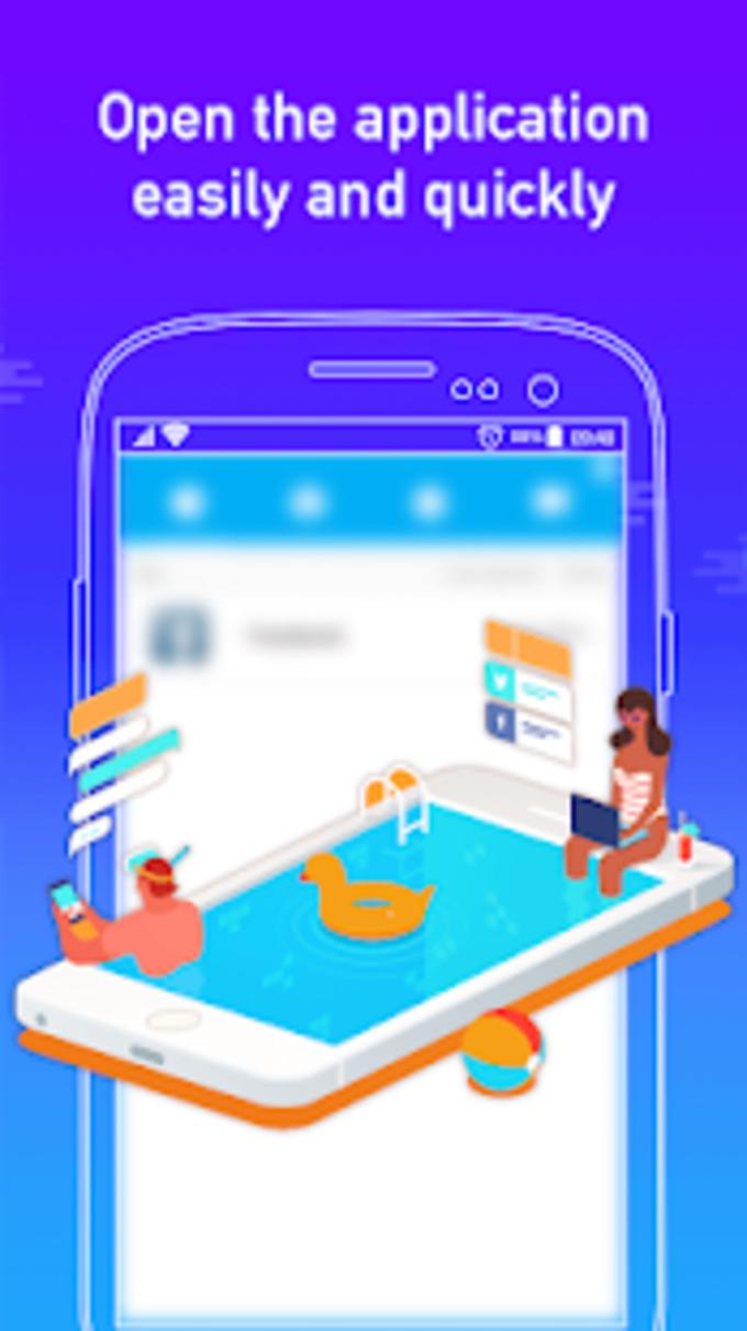 Messenger Hub