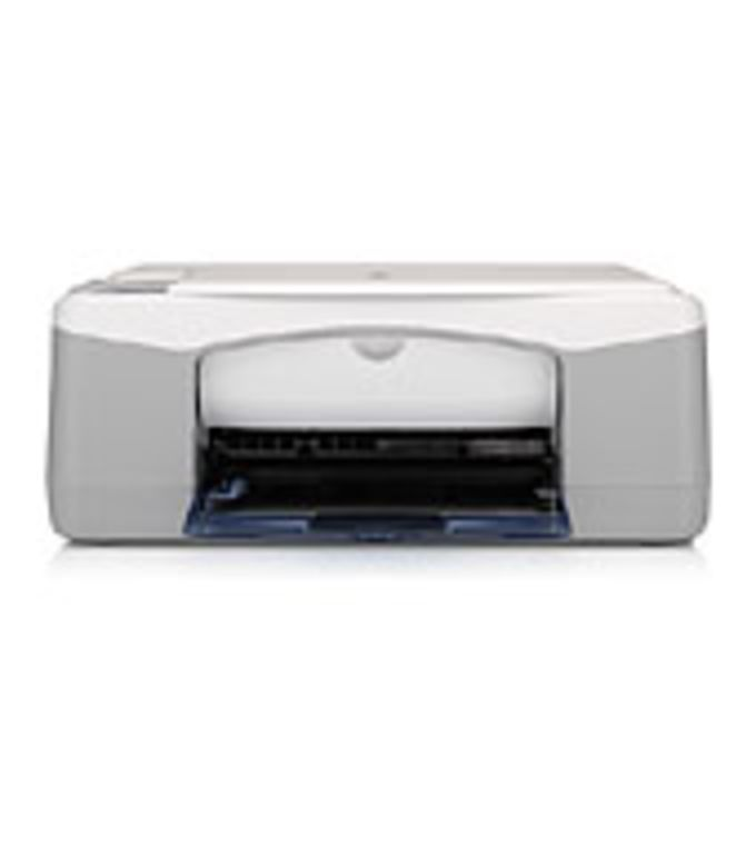 HP DeskJet F Printer Software Download & Setup